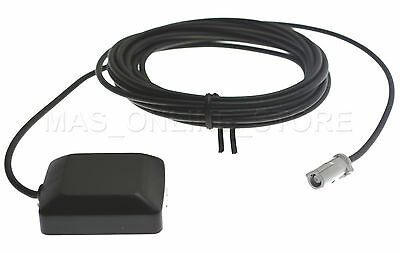 PIONEER AVIC-D3 AVICD3 GPS ANTENNA *PAY TODAY SHIPS TODAY*