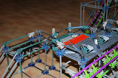 Knex/_COASTER/_Manual/_Guide/_ for/_BRAKES/_Mechanism
