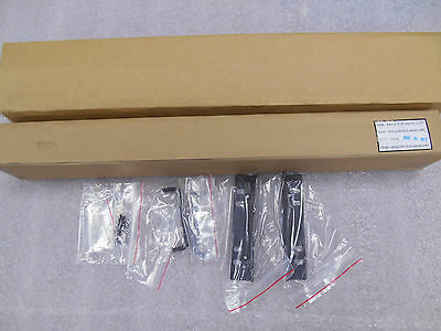 AD Intellex Ultra Rail System SMTIC-3U01 OEM028-96081-GR Lot M063T51S30-MCB6081