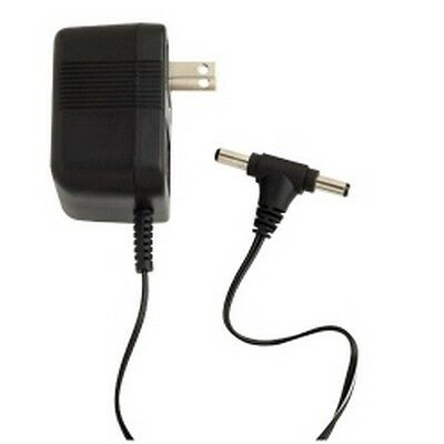 Charger with Small Jack for JNC300XL and CS1000 SOLJNC212 BRAND NEW!