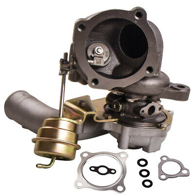 FOR VW BORA Sport Golf Beetle 1 8T K03 Turbo Turbocharger 06A145704S  06A145713B