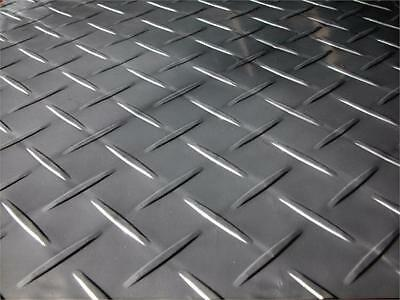 Snaplock Garage Floor Tiles - RaceDeck Diamond Style Tile (Box of 48)