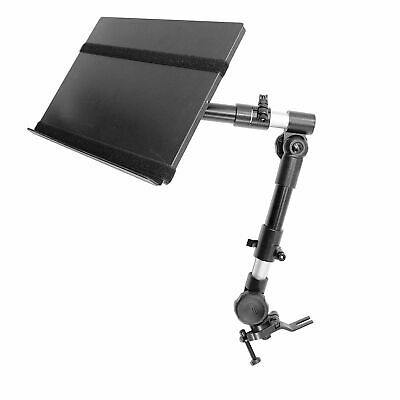 Universal Truck Van Vehicle Laptop Mount Car Computer Notebook Mount Stand