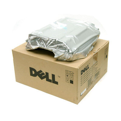 NEW BOXED SEALED DELL 3100cn 3000cn 3010cn 42K PAGE IMAGING DRUM P4866 593-10076