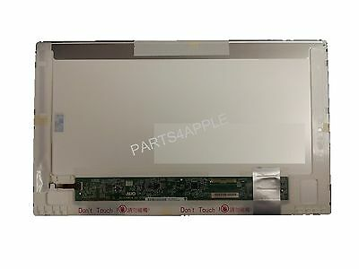 NEW Laptop LCD LED Screen Replacement FOR CHI MEI N133B6-L02 DELL XF930 13.3''