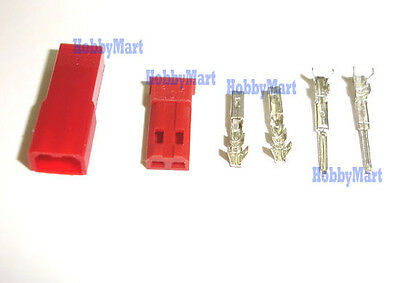 1P C32-4D32-132SP09 U drill// indexable drill 32mm-4D with+2PCS SPMG090408