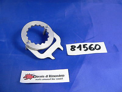 1 NEW Mitchell 306 307 306A 307A 406 407 906 907 camma, cam ring rif 81560