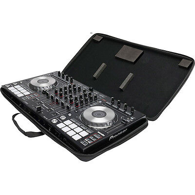 47975 Magma Pioneer DDJ-SX Controller Carry Case Bag w/ Strong EVA Foam Exterior