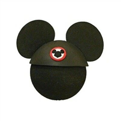 Mickey Mouse Club Antenna Toppers