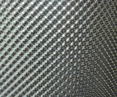 "Embossed Aluminum Sheet - .025"" x 24"" x 48"" Diamond Pattern 4 pc Lot"
