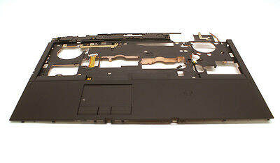 REFURBISHEED DELL PRECISION M4800 PALMREST TOUCHPAD /& FPR *LAA1* 890Y4 JMG30