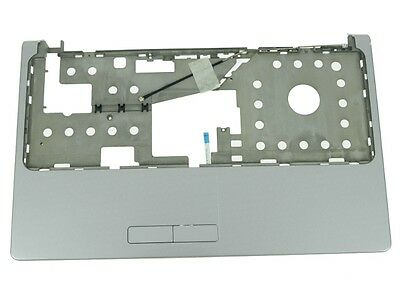 Dell Studio 1457 1458 Palmrest Touchpad Assembly D1N3G 0D1N3G Grade A