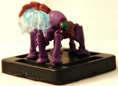MONSTERPOCALYPSE SERIES 5 BIG IN JAPAN : Dire Ant Warrior ELITE #44
