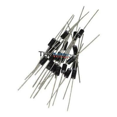 The Install Bay by Metra D1 1 Amp Diodes (20/pack)