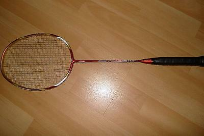 Li Ning N90II FOR SALE - badminton racquet