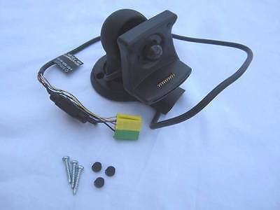 SMART CAR ForTwo Portable Navigation System Installation Kit A 451 820 00 51 NEW