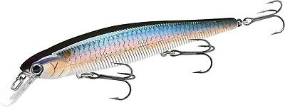 LUCKY CRAFT Slender Pointer 112MR - 270 MS American Shad