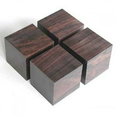 New Yamamoto sound craft cube-based African ebony material QB-3 From JP