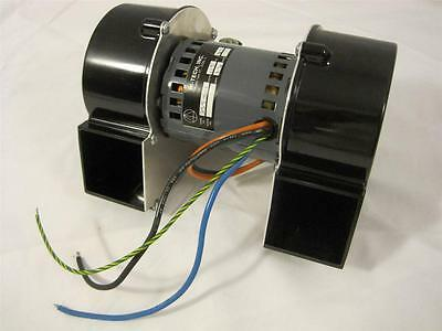 Roller Shutter Parts  Accessories Archives » Roller Shutters R US additionally Power Wheels Battery 6 Volt Adapter besides 2 Axis Gimbal Mount together with 3 Speed Buck Stove Thermostat together with Genie Garage Door Remote ACSCTG Type 1. on shutter motors for replacement