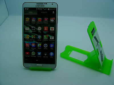 LOT OF 100 NEW STAND HOLDER CELL PHONE DISPLAY 1 in 1 BP07 GREEN