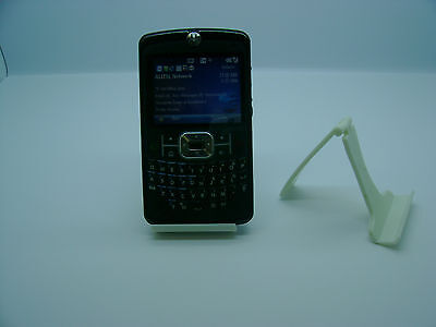 LOT OF 100 NEW STAND HOLDER CELL PHONE DISPLAY 1 in 1 CL04 WHITE USA
