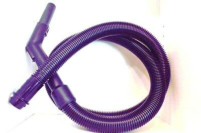 NEW 53439-1 Eureka Sanitaire Replacement Vacuum Cleaner Vac Hose 53439-5