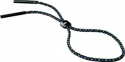 Bolle Deluxe Sports Neck Strap Cord For Glasses - Lanyard Holder - BOLLE-CORDS