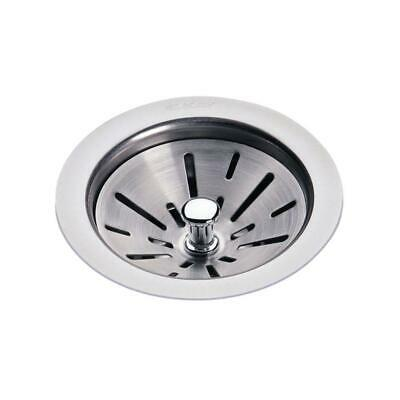 "Elkay LK35 4.5"" Kitchen Sink Drain"