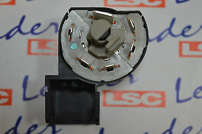 Vauxhall Astra/Calibra/Combo/Corsa/Omega/Vectra Ignition switch 90505912 New