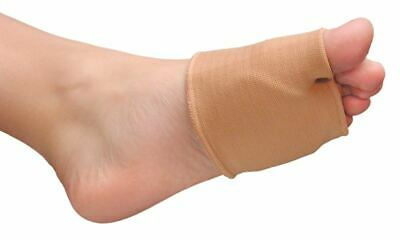 GelX Metatarsal Strap (Covered)   Forefoot Cushioning & Pressure Protection