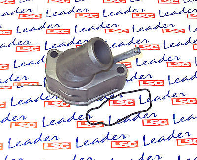 Vauxhall Astra F, G & H/Calibra/Cavalier & Frontera A Thermostat 90501081 New