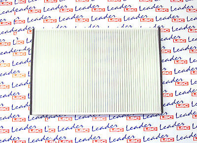 Vauxhall Astra G and H Pollen Filter 13175553 New