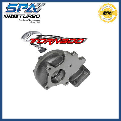 SPA 300 / 500C A/R .63 T3 turbine housing #CBBXQS63V03