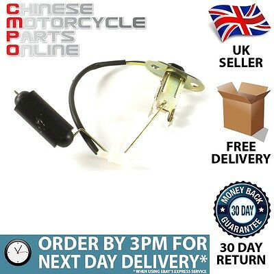 Motorcycle Fuel Level Sensor for Lexmoto Lowride 125