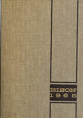 Al602 Yearbook College University Of Agriculture & Applied Science