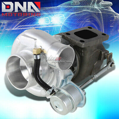 For Gt2860 Gt28Rs T25 Turbine Ball Bearing Wastegate Turbocharger Turbo Charger