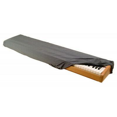 On Stage Keyboard Dust Cover for 88 Key Keyboards KDA7088G