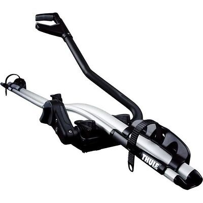 THULE PRORIDE 591 BIKE RACK  2016 *Includes T-Track Fittings*