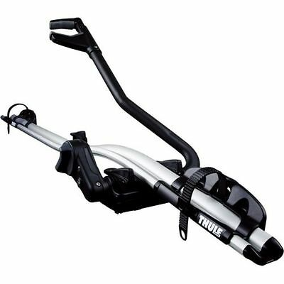 THULE PRORIDE 591 BIKE RACK/BICYCLE CARRIER *FREE NEXT DAY DELIVERY*