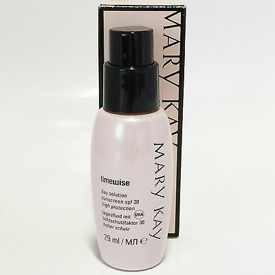 Mary Kay TimeWise Day Solution SPF 30, 29 ml, Neu