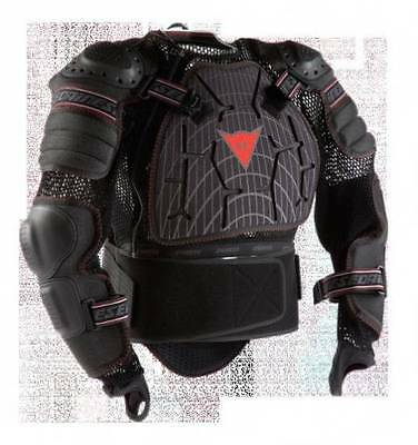 Gilet RACING JACKET DAINESE Taille M Neuf