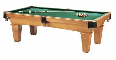 Connelly Billiards Kayenta 8' Pool Table