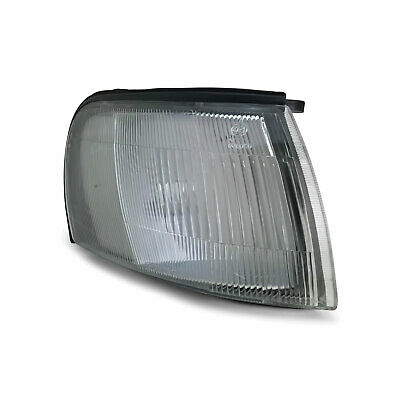 Corner Park Light RIGHT New Fits Toyota Corolla AE101 AE102 SECA Hatchback