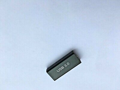 "Fractal Patterns - Apple MacBook Pro / Retina 13"" Removable Vinyl Sticker Decal"