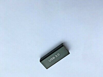 Vintage Color Sticker for Apple Macbook Sticker Laptop Cover Decal Skin Air/Pro