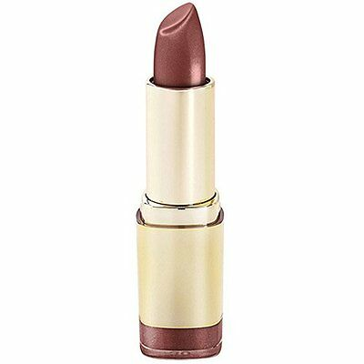 MILANI Color Statement Lipstick Lippenstift (candied toffees) NEU&OVP