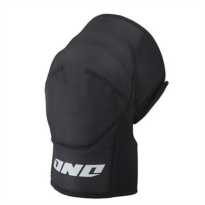 One Industries Enemy MTB Knee Guards Pads - Medium M - New - Retail $45