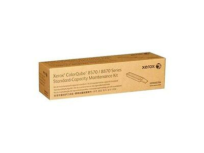 Xerox 109R00784 (Yield: 10,000 Pages) Beige Maintenance Kit