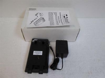 **New in Box** AdvanceTec AT2051 IFD Rapid Charger/Conditioner
