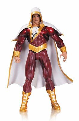 Dc Comics Shazam The New 52  action figur Neu
